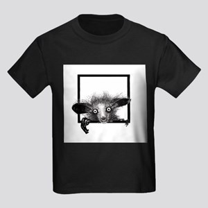 CREEPYFINGERLOGO T-Shirt