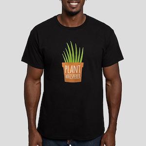 Plant Whisperer T-Shirt