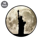 Full Moon Liberty Silhouette 3.5