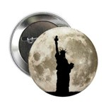 Full Moon Liberty Silhouette 2.25