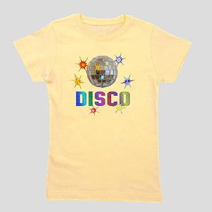 0d679ae99f Disco T-Shirts - CafePress