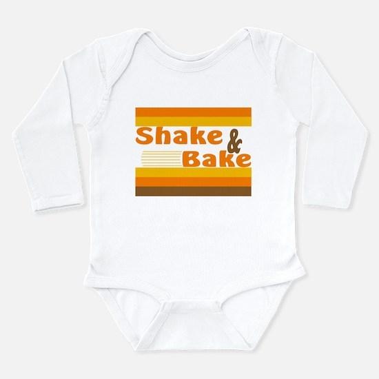 shake.jpg Body Suit