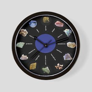 Rocks Around the Clock - Dark