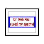 Ron Paul cure-4 4.8