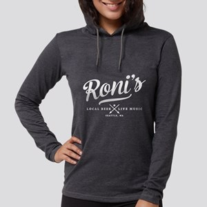 Roni's OUAT Long Sleeve T-Shirt