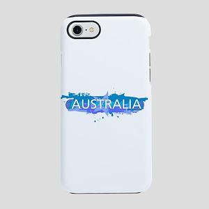 Australia Design iPhone 8/7 Tough Case