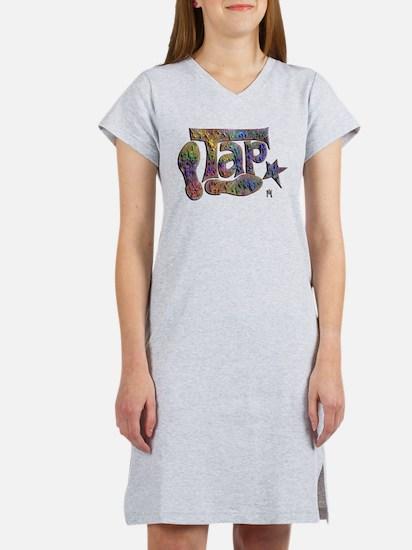 Tap spectrum clay T-Shirt