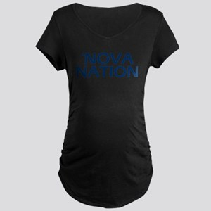 novanation Maternity T-Shirt