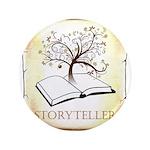 Storyteller 3.5