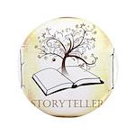Storyteller Button