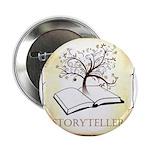 Storyteller 2.25