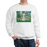 Bridge / Bedlington T Sweatshirt