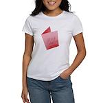 Dear Santa, Fuck Off Women's T-Shirt