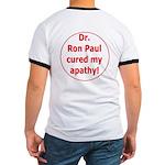 Ron Paul cure-3 Ringer T
