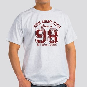 John Adams High 98 T-Shirt