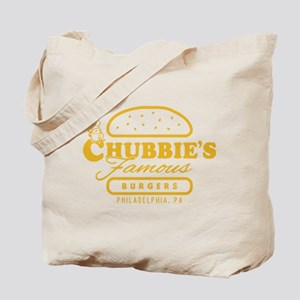 Chubbie's Famous Boy Meets World Tote Bag