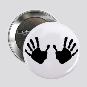 """Lay Your Hands On Me 2.25"""" Button"""