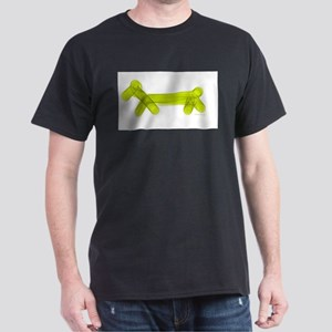 Gren Balloon Doggie T-Shirt