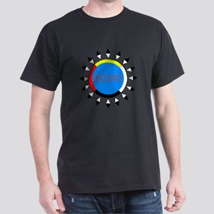 Abenaki Dark T-Shirt