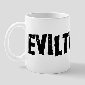 Eviltastic! Mug