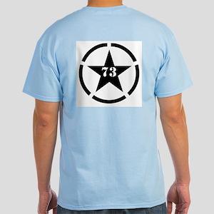 """WG """"Soldier"""" Light T-Shirt"""