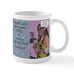 Marie Rumsey Is Guilty! (mug Shots #1) Mugs