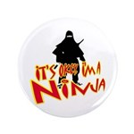 Ninja tshirts 3.5