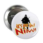 Ninja tshirts 2.25