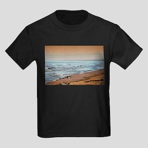 Sunset Beach T-Shirt