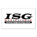 ISG Racing