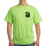 cotton_country T-Shirt