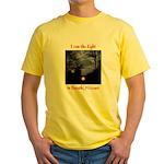 light1a T-Shirt