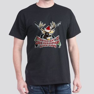 Yes indeed opening day is lik Dark T-Shirt