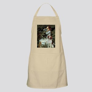 Ophelia /Brittany S Apron