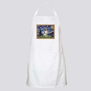 Starry / Brittany S Apron