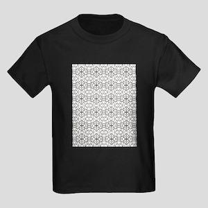 seamless pattern,adult colouring,patterns, T-Shirt