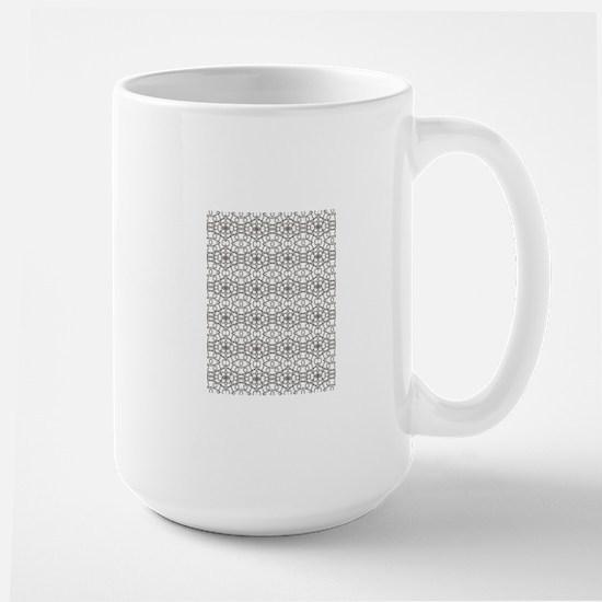 seamless pattern,adult colouring,patterns,bla Mugs