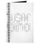 USAF Brother Journal