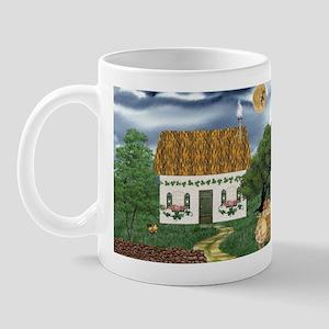 Storm Cottage Mug