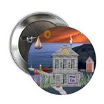 The Fisherman's Shack Buttons (10 pack)