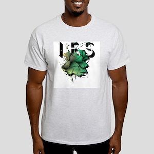 IFS Light T-Shirt