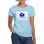 mish mash Women's Light T-Shirt