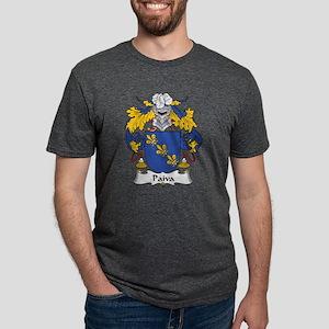 Paiva T-Shirt