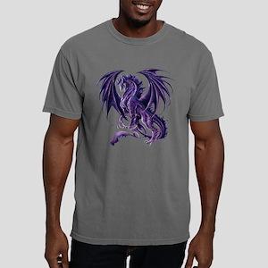Draconis Nox Dragon T-Shirt