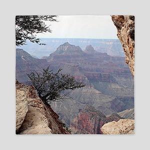 Grand Canyon North Rim, Arizona 5 Queen Duvet