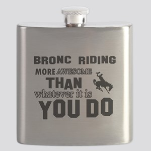 Bromc Riding More Awesome Than Whatever You Flask