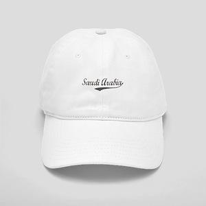 Saudi Arabia flanger Cap