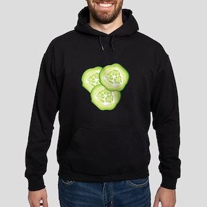 Cucumbers Hoodie