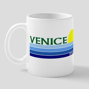 Venice, Italy Mug