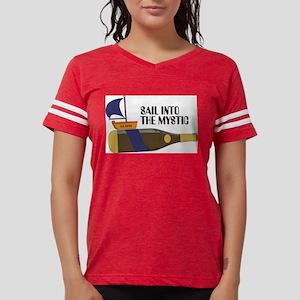 Blue Label T-Shirt